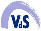 Logo der Vereinigung der Selbständigen