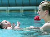 Babyschwimmen @ oliver schaper