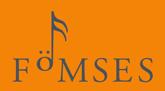 Logo des Förderkreises der Musikschule Enger-Spenge e. V.