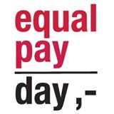 equal-day-pay