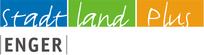 Logo Enger
