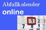 Ihr Abfallkalender online