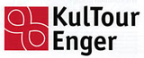 Logo der Koultour Enger