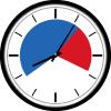 logo2 g9-jetzt-nrw