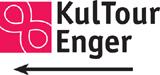 Logo KulTour Enger