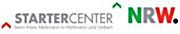 Externer Link: Startercenter NRW -Starthilfe für Jungunternehmer